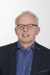 Martijn van Meurs