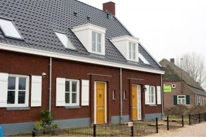 DorpsGoed bezoekt Parkhagen in Sint-Michielsgestel