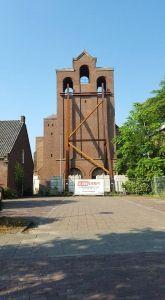 Balkumse toren